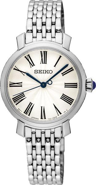лучшая цена Женские часы Seiko SRZ495P1