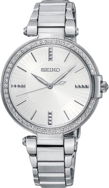 Женские часы Seiko SRZ515P1