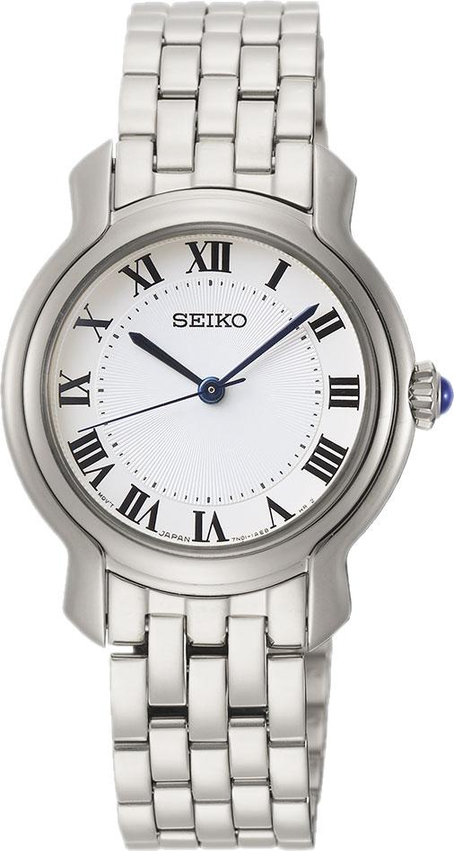 Женские часы Seiko SRZ519P1 все цены