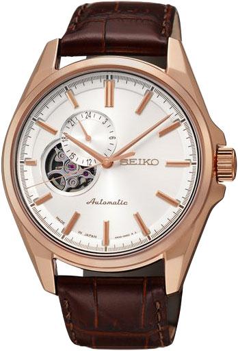 Мужские часы Seiko SSA162J1 от AllTime