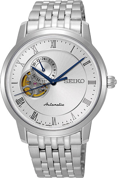 Мужские часы Seiko SSA267J1 seiko ssa267j1