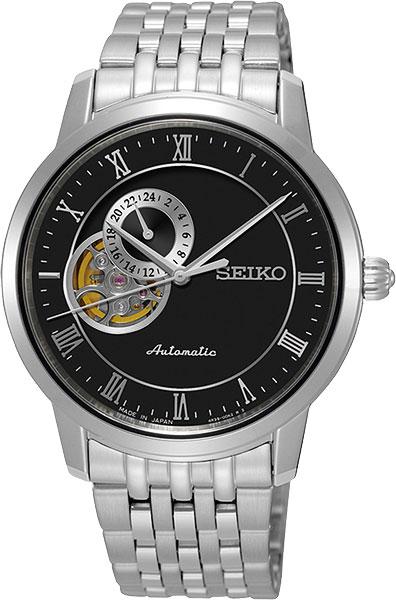 Коллекция Seiko Lord включает в себя мужские и женские часы со ... механические часы.