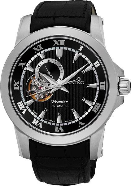 Все часы Мужские часы ... Появилось желание приобрести наручные часы «Сейко ... Механические ..., купить наручные часы Seiko - мужские и женские