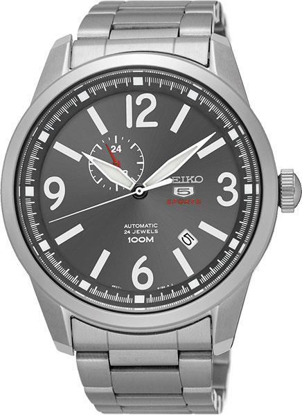Механические часы Скелетоны Winner ... Часы мужские ... радо,ролекс,сейко,tissot,армани ..., мужские наручные часы Seiko (Сейко) купить в интернет ...