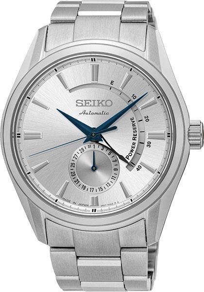 Мужские часы Seiko SSA303J1