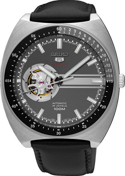 Мужские часы Seiko SSA335K1