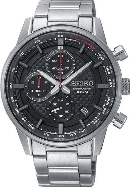 Мужские часы Seiko SSB313P1