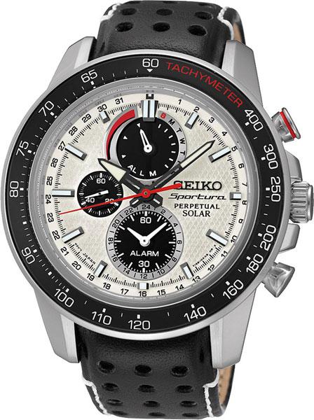 Мужские часы Seiko SSC359P1 мужские часы seiko ssc359p1
