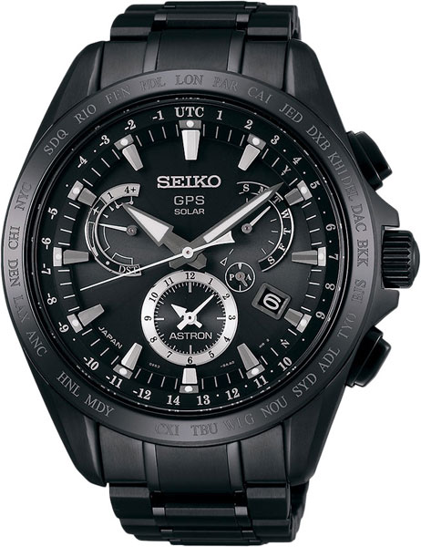 Мужские часы Seiko SSE049J1 seiko sse049j1
