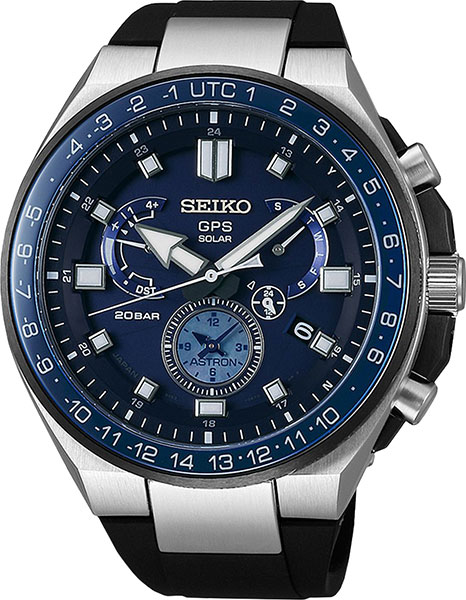 Astron стоимость часы seiko часы продам командирские