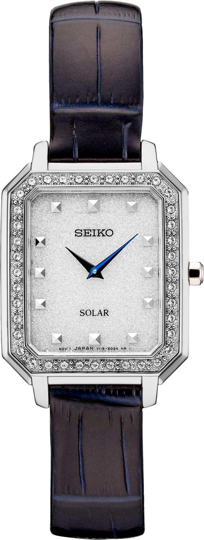 Женские часы Seiko SUP429P1