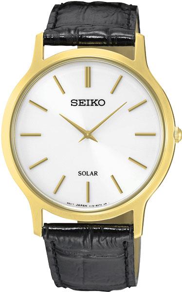 Мужские часы Seiko SUP872P1 мужские часы seiko skp398p1