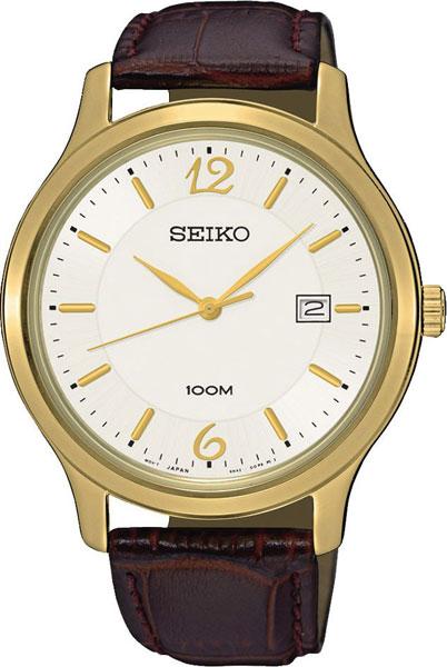 Мужские часы Seiko SUR150P1