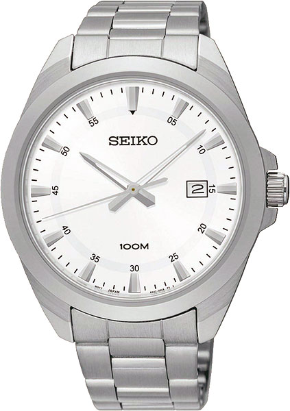 Мужские часы Seiko SUR205P1 seiko sur205p1