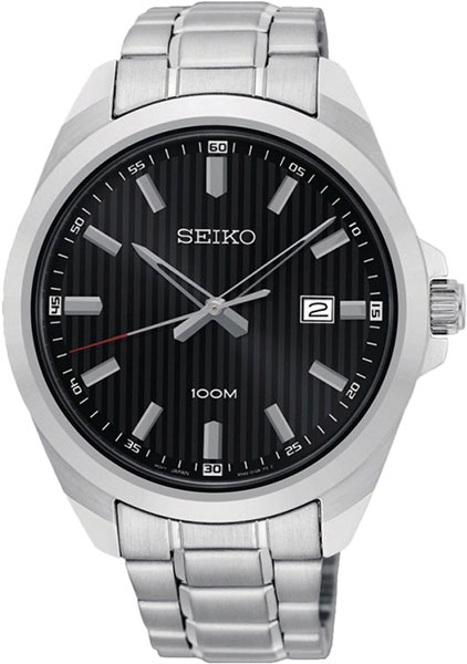 Мужские часы Seiko SUR277P1