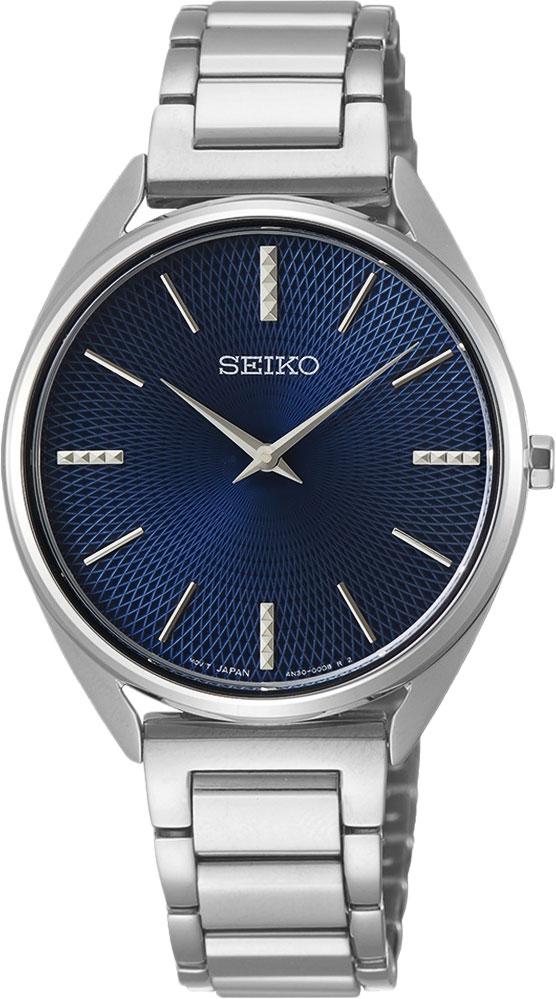 Женские часы Seiko SWR033P1