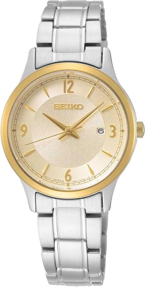 Женские часы Seiko SXDH04P1
