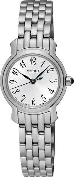 Женские часы Seiko SXGP63P1 все цены
