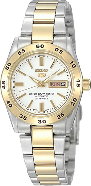 Женские часы Seiko SYMG42K1