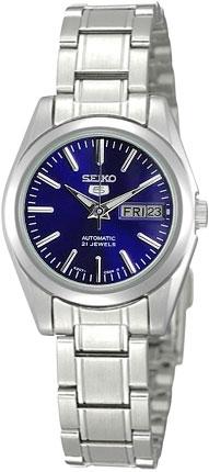 купить Женские часы Seiko SYMK15K1 по цене 12150 рублей