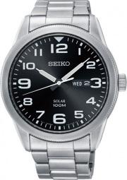 Купить часы сейко официальный сайт витражные часы купить в спб