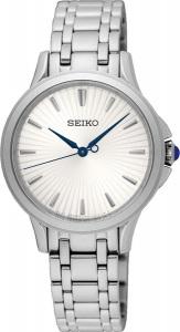 Наручные часы Seiko (Сейко). Самые последние новинки в магазине AllTime 01703684036