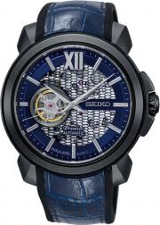 Мужские кварцевые японские наручные часы