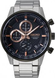 Купить часы мужские seiko оригинал 90