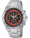 Купить наручные часы в волгограде maurice lacroix living часы...