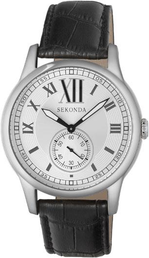 Мужские часы SEKONDA 1L45/3321116
