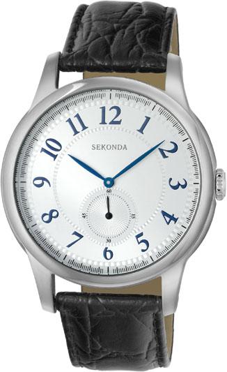 Мужские часы SEKONDA 1L45/3321289 sekonda sekonda 8215 495 9 323