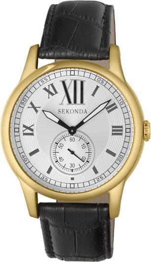 Мужские часы SEKONDA 1L45/3326116 sekonda sekonda 8215 495 9 323