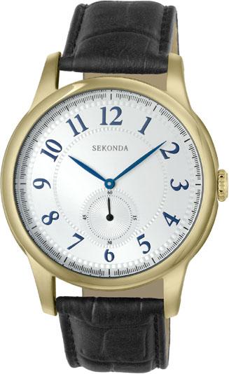 Мужские часы SEKONDA 1L45/3326289 sekonda sekonda 8215 495 9 323