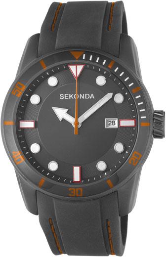 цена на Мужские часы SEKONDA 1R424/4
