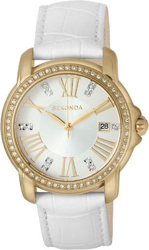 Женские часы SEKONDA 1U161/2 женские часы sekonda a381 1w
