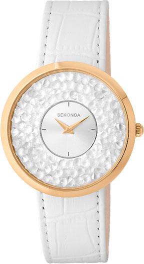 Женские часы SEKONDA 1W391/3K женские часы sekonda 1u261 m2