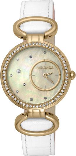 Женские часы SEKONDA 1X761/2 женские часы sekonda a381 1w