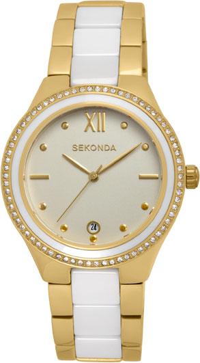 Женские часы SEKONDA 1X771/M2