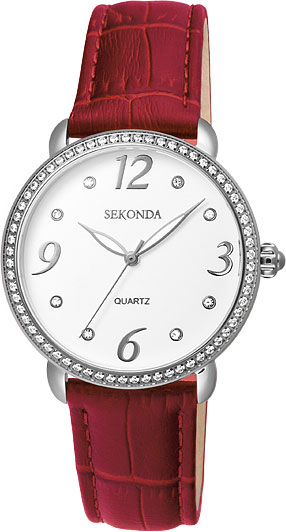 Женские часы SEKONDA 2035/4661108S женские часы слава 6089119 2035