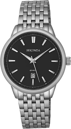 Мужские часы SEKONDA 2115/4571068