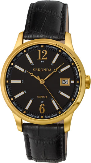 цены  Мужские часы SEKONDA 2415/4056118B