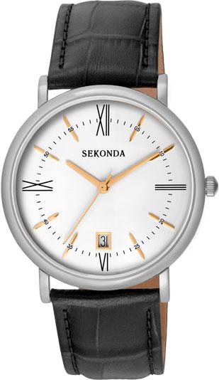 Мужские часы SEKONDA 515/3711061