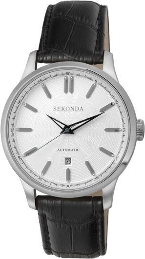 Мужские часы SEKONDA 8215/4051119