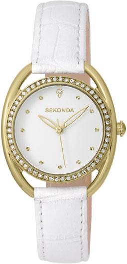 Женские часы SEKONDA A321/2W женские часы sekonda a381 1w