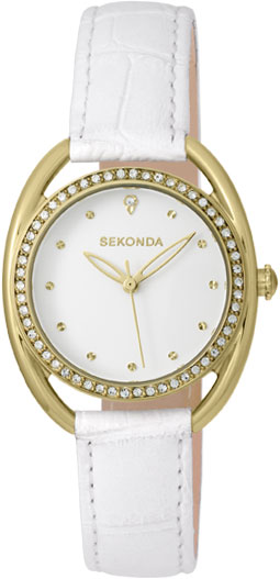 цена на Женские часы SEKONDA A321/2W