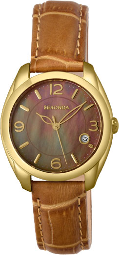 Женские часы SEKONDA A361/2 женские часы sekonda 1u261 m2