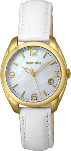 Женские часы SEKONDA A361/2W женские часы sekonda 1u261 m2