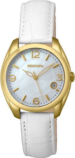 цена на Женские часы SEKONDA A361/2W