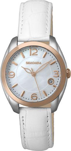 Женские часы SEKONDA A361/8W женские часы sekonda 1u261 m2