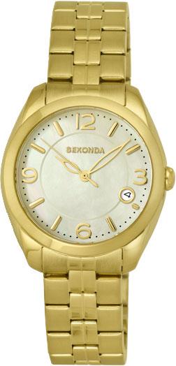 Женские часы SEKONDA A361/M2 женские часы sekonda a381 1w